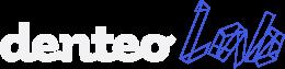 Denteo Logo